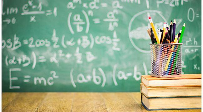 Milli Eğitim Bakanlığı Tanıtım Yönetmeliğinde Değişiklik Yapıldı.
