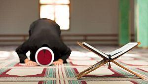 Yurtdışında İmam kardeşimizi öldürdüler