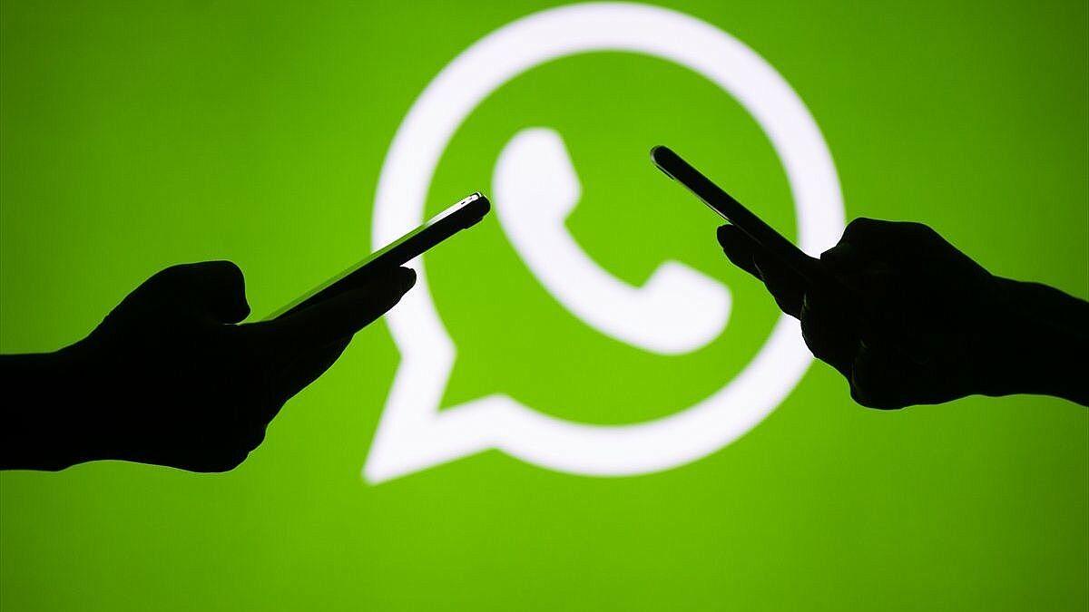 WhatsApp kullanıcılarının hangi bilgileri paylaşabilecek işte tüm ayrıntılar