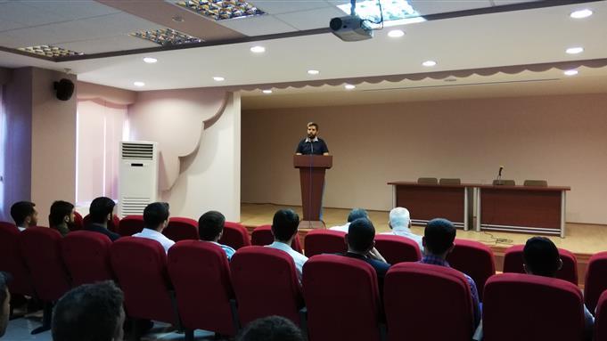 Elazigda 26 haziran-15 ağustos 4/b sözleşmeli imam hatipler mesleğe hazırlık eğitimi başladı