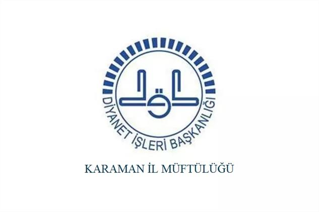 Karaman'da Ailenin Korunması Ve Kadına Yönelik şiddetle Mücadele Seminerleri Düzenlendi