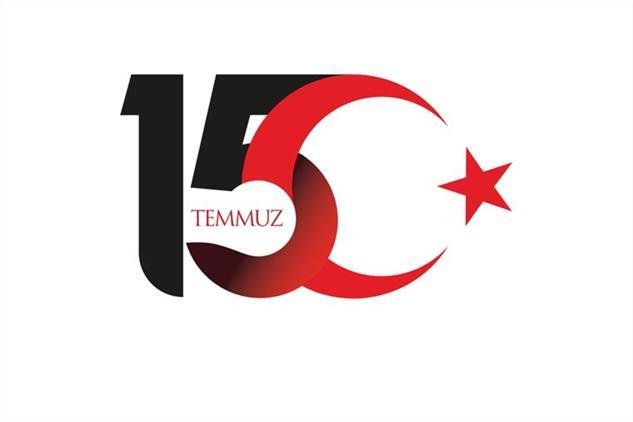 Rize'de Diyanet Işleri Başkanı Erbaş'tan 15 Temmuz Mesajı