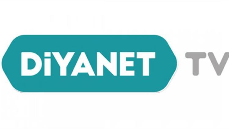 Balikesir'da Diyanet Tv Kanalında Eğitsel Yayınlar