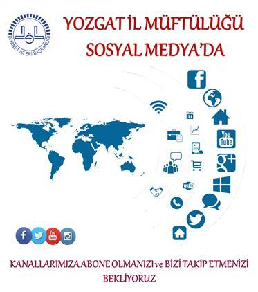 Yozgat'de Hizmet Içi Eğitim Semineri Düzenlendi