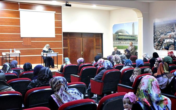 Erzincan'da Kur'an-ı Kerim'i Güzel Okuma Ve Temel Dini Bilgiler Yarışmaları Yapıldı