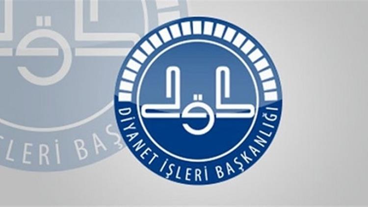 Bartın'da Il Müftü Vekili Hulusi Güner'in Miraç Kandili Mesajı