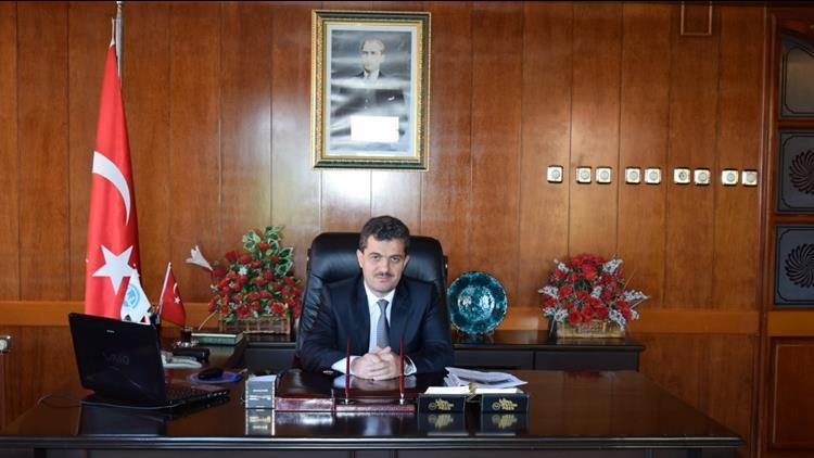Trabzon'da Il Müftümüzden Yaz Kur'an Kursu Bilgilendirmesi