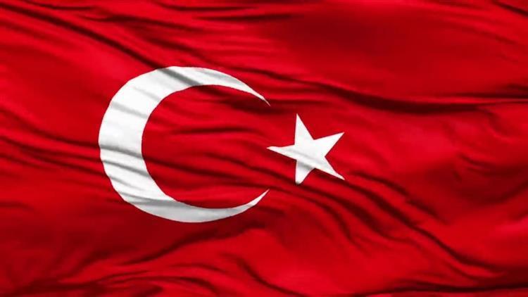 Konya'da Milletimizin Başı Sağ Olsun.