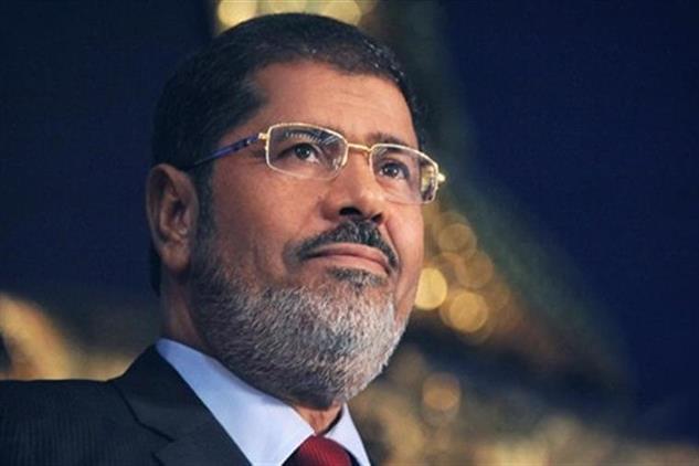 Niğde'de Muhammed Mursi Için Gıyabi Cenaze Namazı Kılınacak