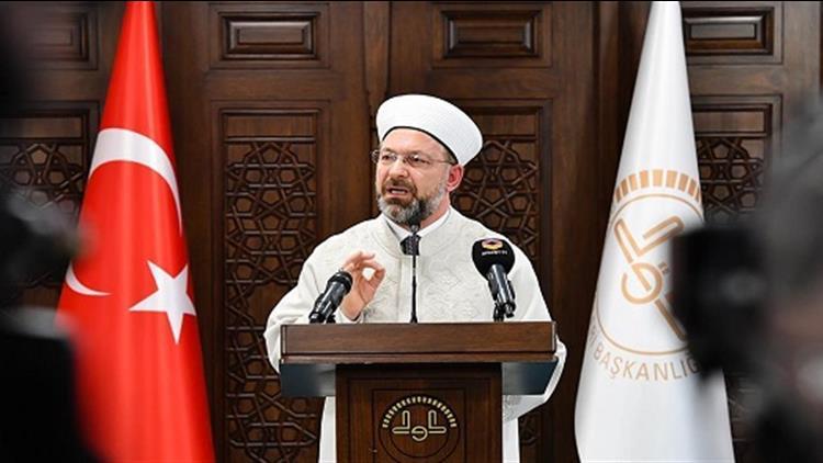 """Zonguldak'ta """"islam Düşmanı ırkçı Grupların Müslümanları Hedef Alan Saldırıları Kaygı Verici"""""""
