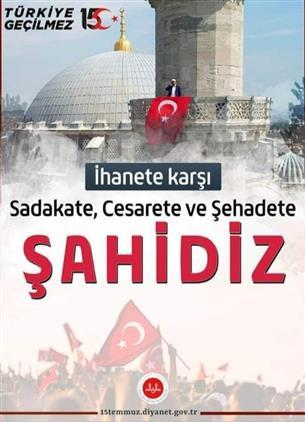 Afyonkarahisar'da #türkiye Geçilmez